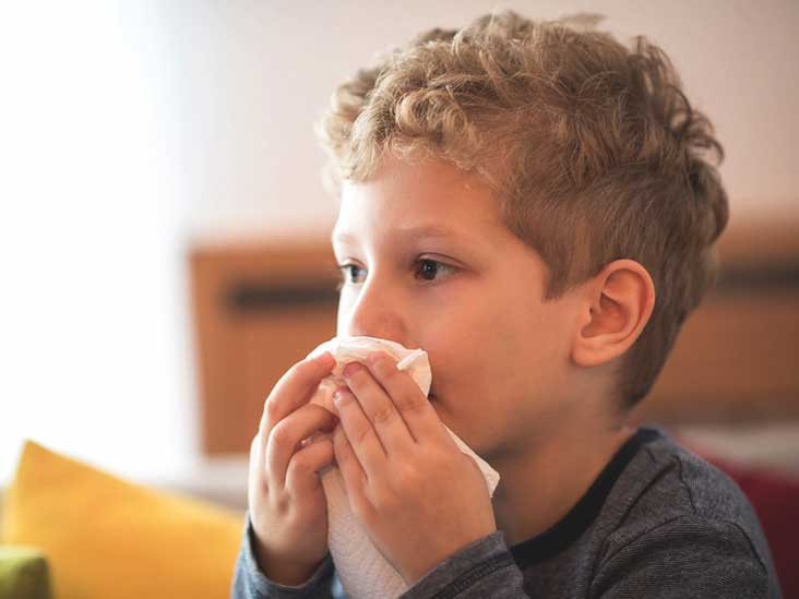 Can Pneumonia Be Contagious?