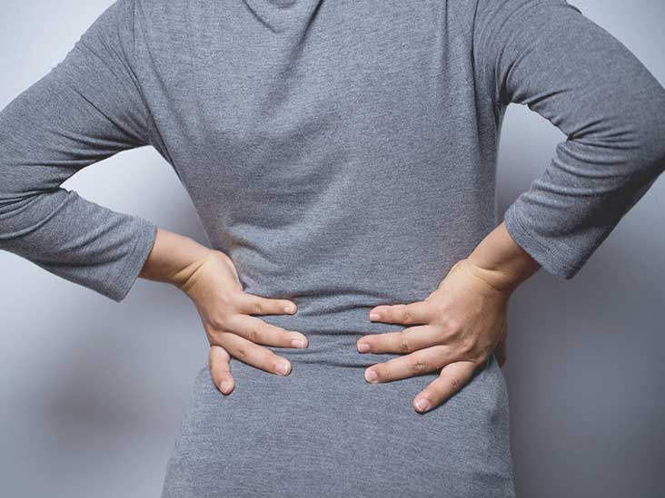 What Is Lumbar Arthritis and How Is It Treated?