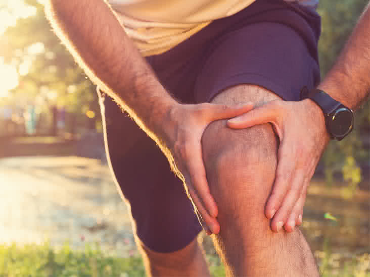 0075af353d Patellar Tendonitis: Symptoms, Treatment, and More