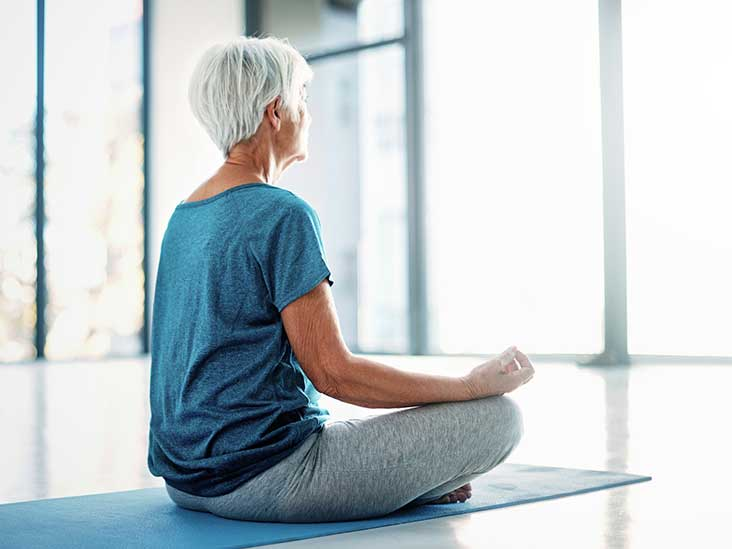 how to stop arthritis pain