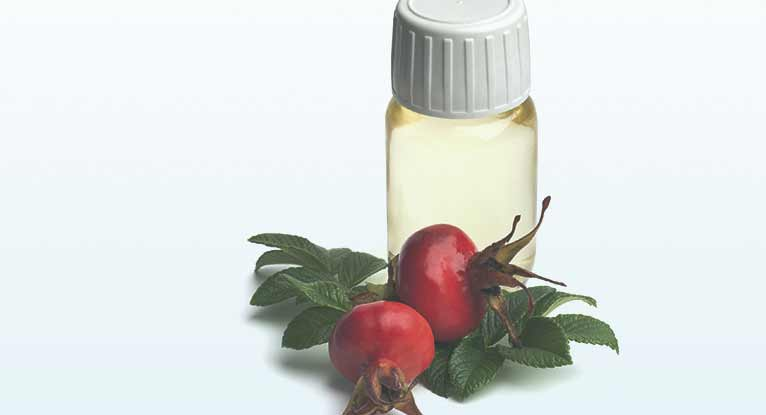 Rosehip Oil: Benefits, Use, and More