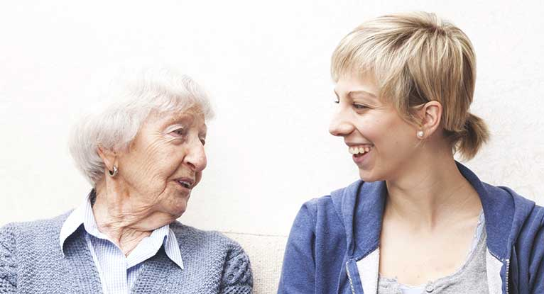 10 Things to Add to Your Caregiver Toolkit