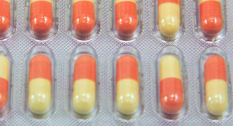 Adderall and Xanax: Is It Safe to Use Them Together?