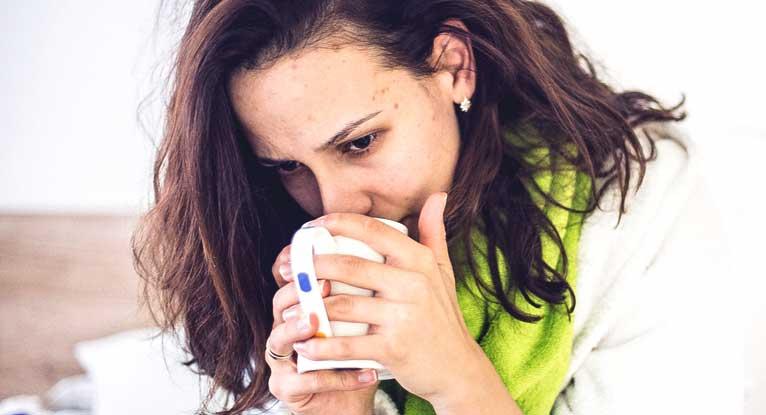 Using Z-Pack to Treat Strep Throat