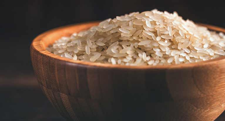 Can Eating Rice Affect My Diabetes?