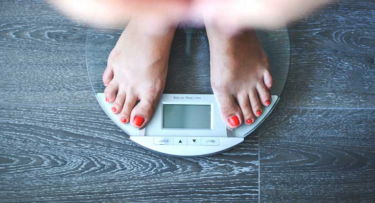 Weight Loss After Gallbladder Removal: Know the Facts