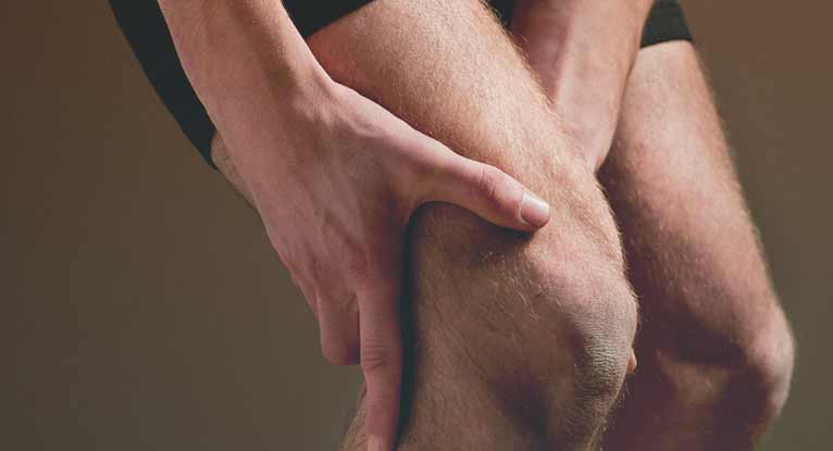 Popliteal Vein Thrombosis: What You Should Know