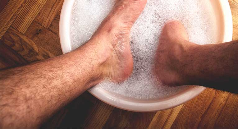 Ingrown Toenail: Remedies, When to See Your Doctor, and More