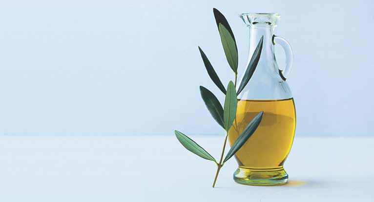 Extra Virgin Olive Oil vs. Olive Oil: Which Is Healthier?