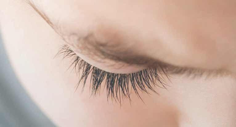 What Causes Itchy Eyebrows?