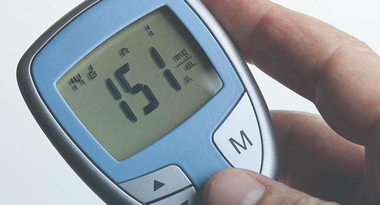 What Does It Mean to Have High Blood Sugar?