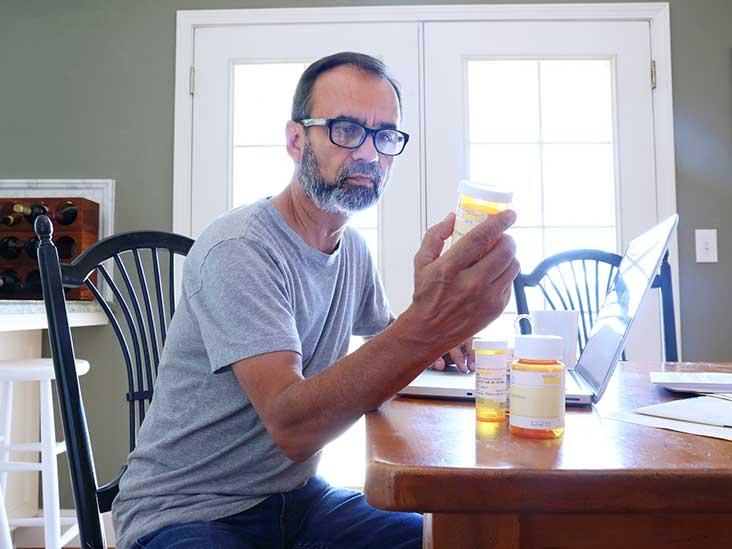 Rheumatoid Arthritis Treatment Side Effects