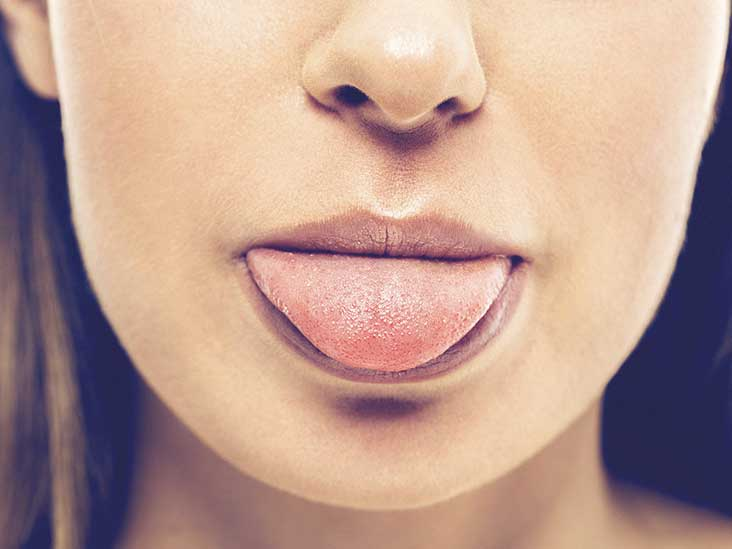 Sweet Taste in the Mouth: Symptoms, Causes, and Prevention