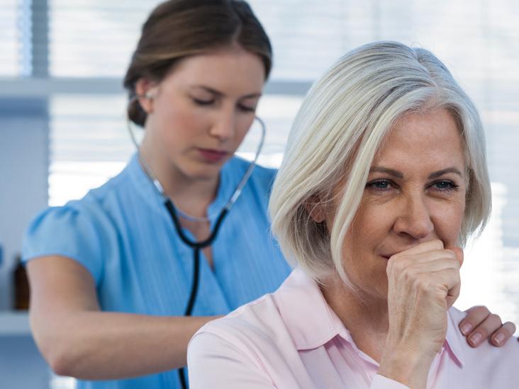 Laryngoscopy Taking A Look At Your Larynx