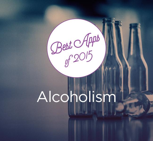 empty alcohol bottles