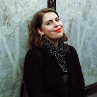 Alina Heim