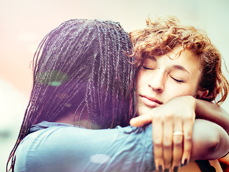 5 Ways to Really Help Someone with Social Anxiety