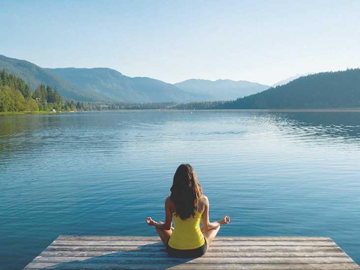 Kết quả hình ảnh cho Find a passion that calms you.