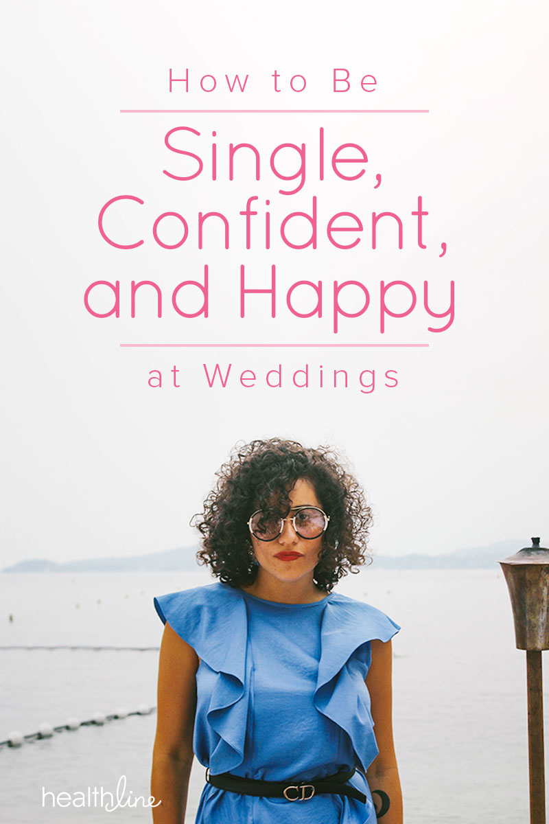 Single and stressed during wedding season this one is for you ccuart Image collections