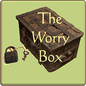 worry box logo