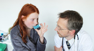 How Is Asthma Diagnosed?