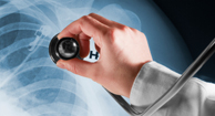 Asthma vs. COPD: How to Tell the Difference