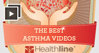 The Web's Best Asthma Videos