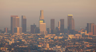 Smog Problems: Understanding Air Pollution