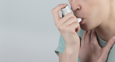 Can Drinking Alcohol Trigger an Asthma Attack?