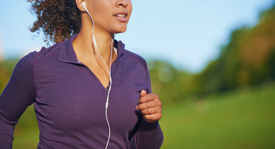 6 Tips for Running with Exercise-Induced Asthma (EIA)