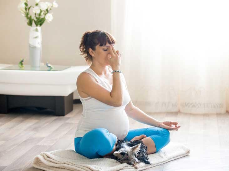 Asthma Treatment-Alternative Therapies