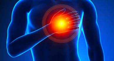 How Can I Manage My AFib Symptoms?