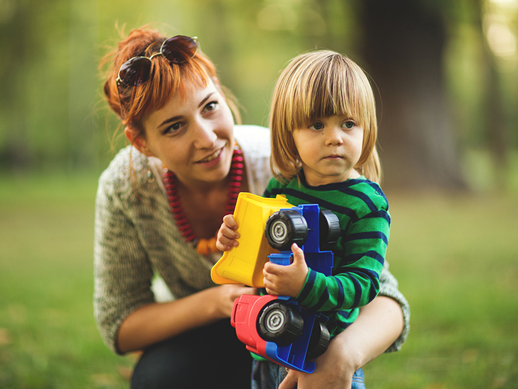 Autism Parenting: 9 Ways to Solve Your Babysitting Dilemma