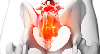 Tailbone Pain Overview And Treatment