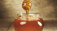 9 Unexpected Uses for Honey
