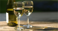 Malic Acid: Skin Care in a Wine Glass
