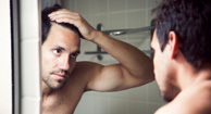 Can I Use Vitamins for Hair Growth?