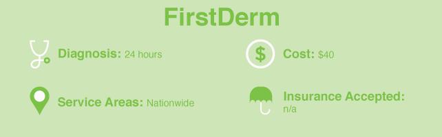 FirstDerm