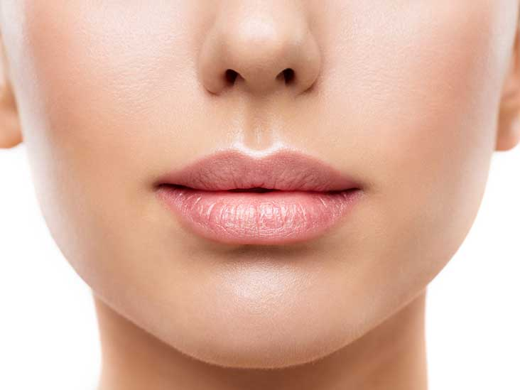 Botox Lips: Plumping, Wrinkles, and More
