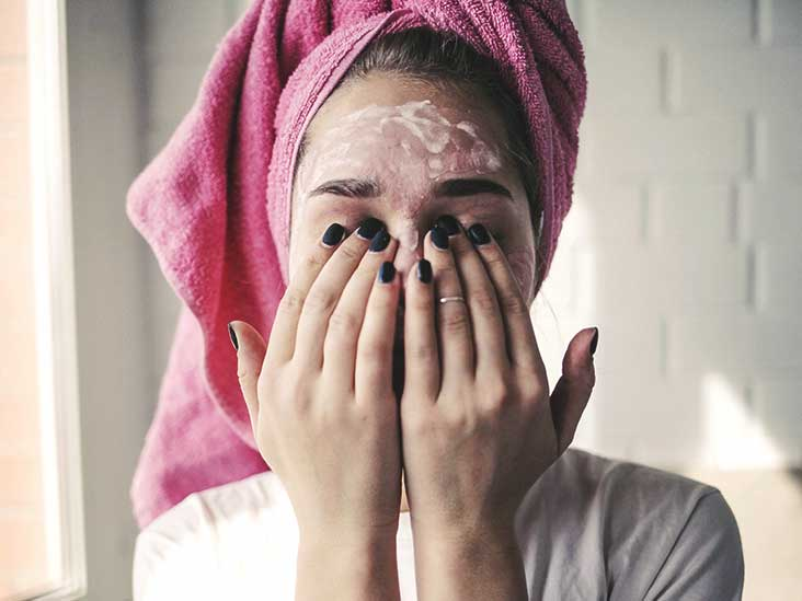 Sulfur for Acne: Cystic, Scars, OTC Products, and More