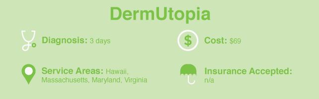 DermUtopia