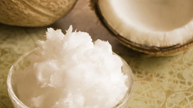 Can I Use Coconut Oil For Skin Care