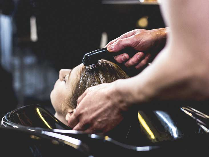 Botox For Hair Efficacy Safety And More