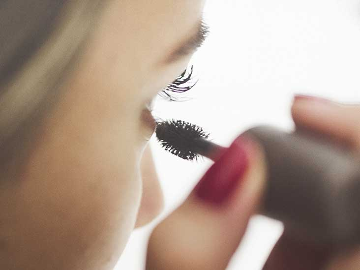 Do Eyelashes Grow Back Causes Treatments And More