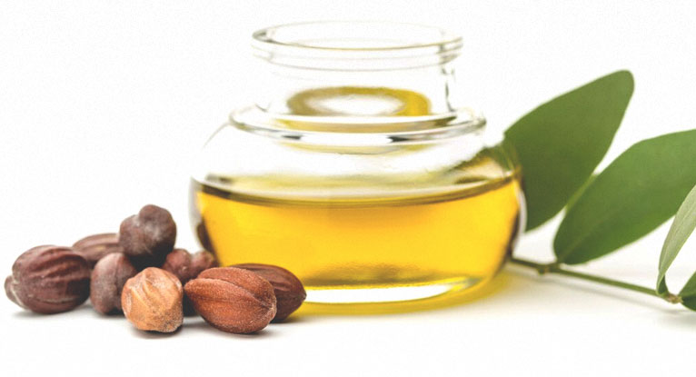 Jojoba Oil and Acne: Does It Work?