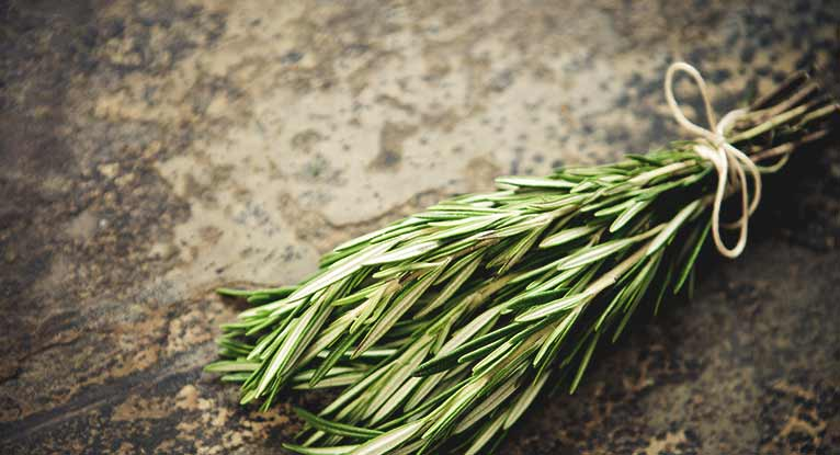 Can You Use Herbs to Treat Acne?