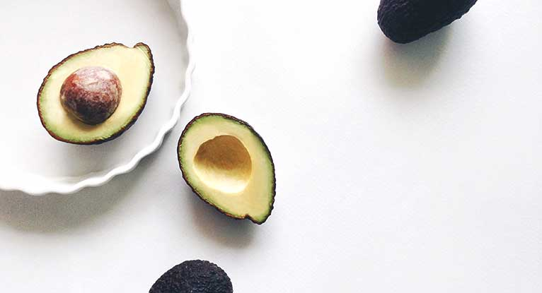 What Are the Benefits of Using Avocado Oil on My Skin?