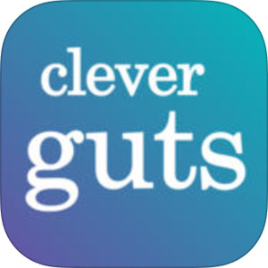 Best Gut Health Apps