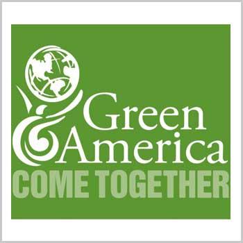 best nonprofits sustainability