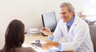 Questions Answered by a Doctor